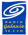 Radio Galaxie Logo1
