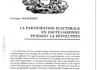 Participation électorale en Haute-Garonne pendant la révolution